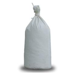 重り(砂袋)