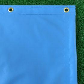 【SALE限定サイズ/カラー:ブルーのみ】VB-035TP