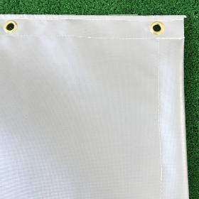 【耐熱200℃】耐熱ビニールカバー・シート