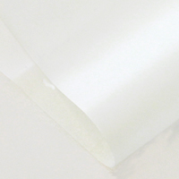 VP-030NJ(帯電・半透明)