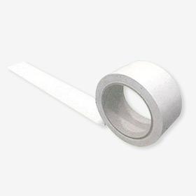 防虫対策忌避ラインテープ
