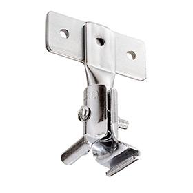 D30伸縮吊棒爪T型