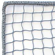 ネット(網)編み方の特徴と選びかた