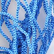 ネット(網)太さの単位・糸の本数