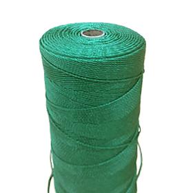 ネット補修用ロープ 2mm
