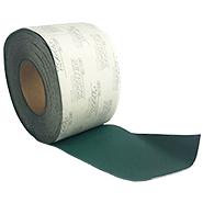 エアスカイ 専用補修テープ (ペタックス) 14cm巾×25m乱 1巻