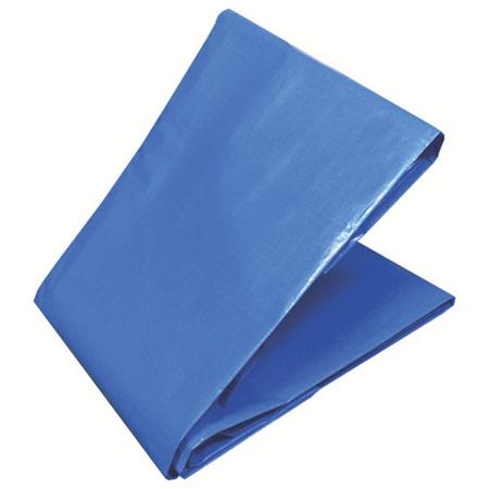 国産薄物ブルーシート Zシート #2200