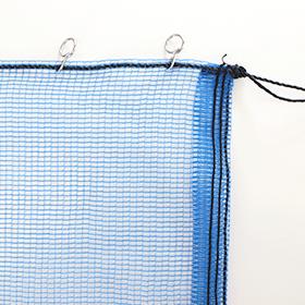ロープ吊具付け加工(農業用)
