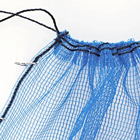 ロープ縫込み加工(農業用)