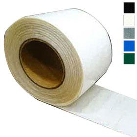 オレフィン系素材用補修粘着テープ【チッパカ】粘着シリーズ